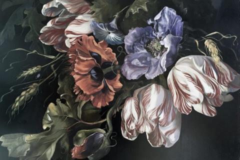 smart-art-flowers-roses-protea-fynbos-macro-poppy-24