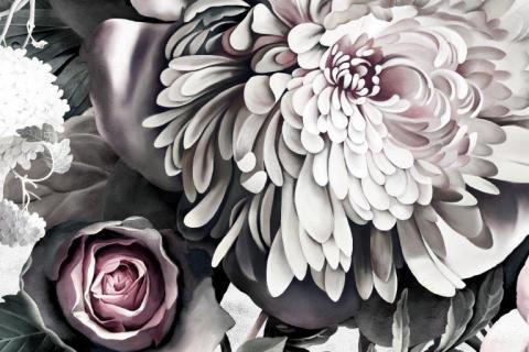 smart-art-flowers-roses-protea-fynbos-macro-poppy-36