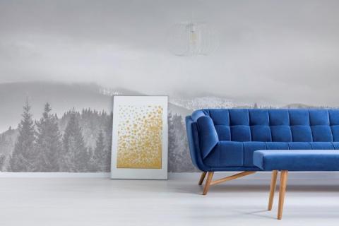 smart-art-bespoke-entrance-misty-grey-wallpaper
