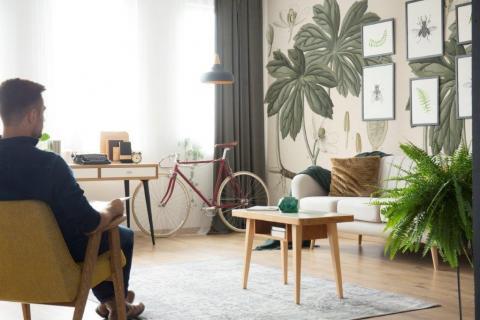 smart-art-bespoke-home-office-wallpaper-canvas-botanical-design