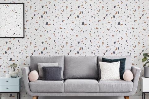 smart-art-pattern-wallpaper-tarrazzo-design