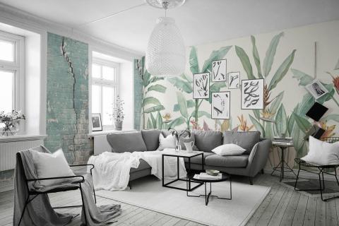 smart-art-wallpaper-framed-art-print-on-wallpaper-wall-mural-feature-3