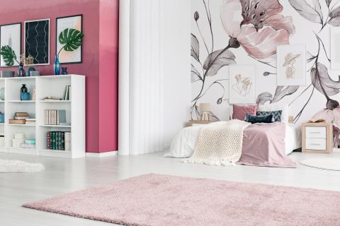 smart-art-wallpaper-framed-art-print-on-wallpaper-wall-mural-feature-5