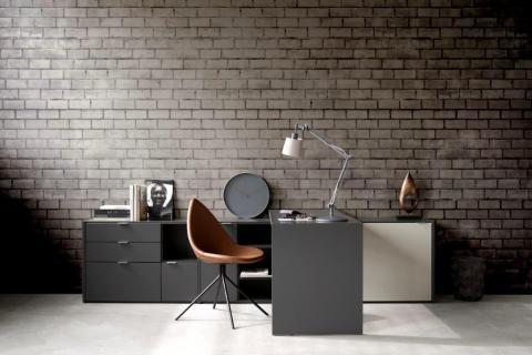 smart-art-bespoke-home-office-bricks