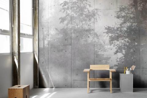 smart-art-bespoke-home-office-natural-neutral-wall-decal-grey