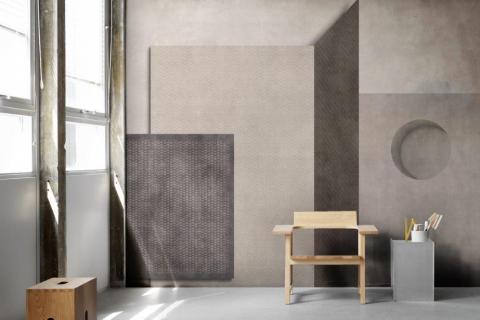 smart-art-bespoke-home-office-natural-neutral-wall-decal