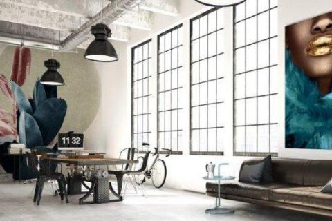 smart-art-bespoke-home-office-neutral-and-woman-wall-decal