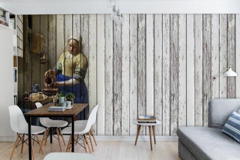 smart-art-bespoke-home-office-overlay-design-wall-decal