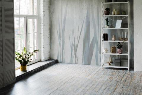 smart-art-bespoke-home-office-soft-green-wall-decal