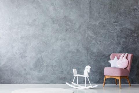 smart-art-bespoke-kids-ideas-black-wallpaper-