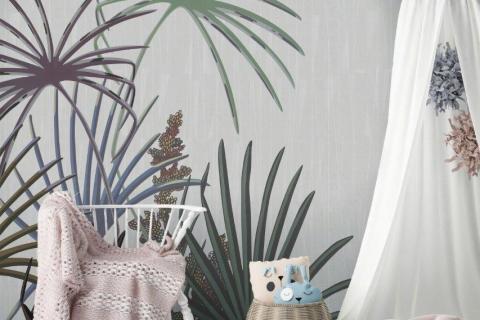 smart-art-bespoke-kids-ideas-palm-trees-wallart-playroom-decal