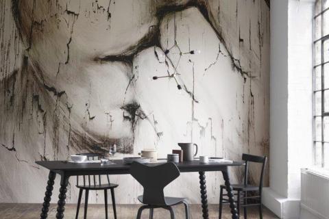 smart-art-bespoke-wallpaper-vinyl-kitchen-1