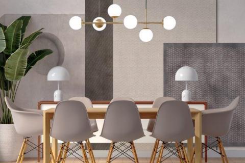 smart-art-bespoke-wallpaper-vinyl-kitchen-10