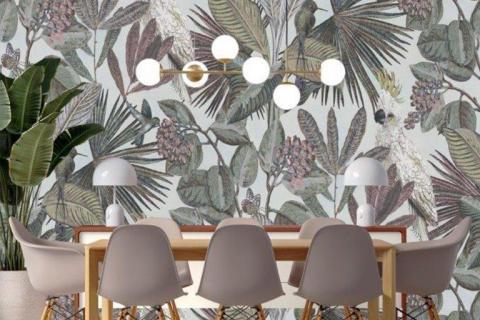 smart-art-bespoke-wallpaper-vinyl-kitchen-15