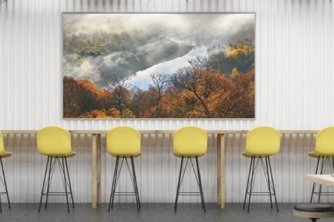 smart-art-bespoke-wallpaper-vinyl-kitchen-18