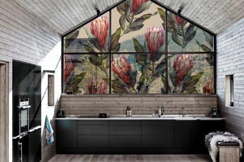smart-art-bespoke-wallpaper-vinyl-kitchen-20