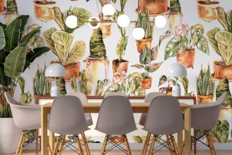 smart-art-bespoke-wallpaper-vinyl-kitchen-3