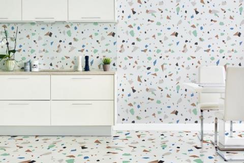 smart-art-bespoke-wallpaper-vinyl-kitchen-4