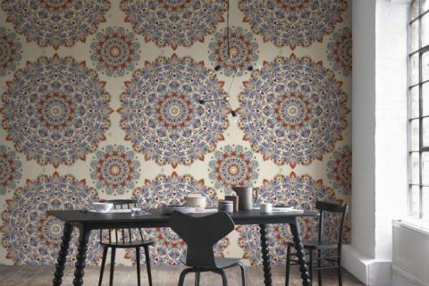 smart-art-bespoke-wallpaper-vinyl-kitchen-5
