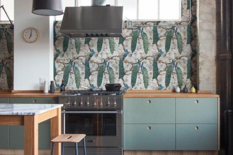 smart-art-bespoke-wallpaper-vinyl-kitchen-7