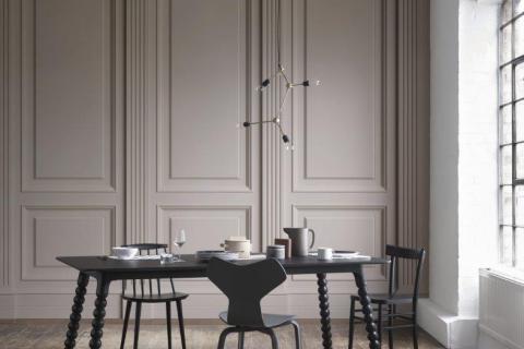 smart-art-bespoke-wallpaper-vinyl-kitchen-8
