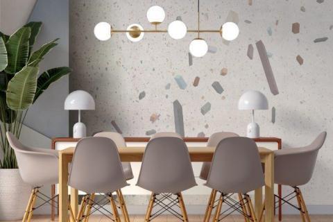 smart-art-bespoke-wallpaper-vinyl-kitchen-9