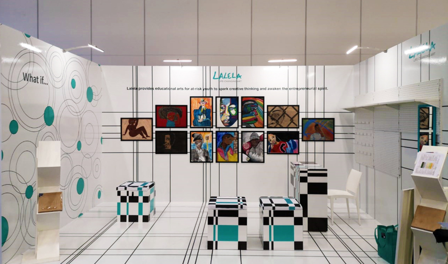 smart-art-installations-for-lalela-artfairs-cticc-1
