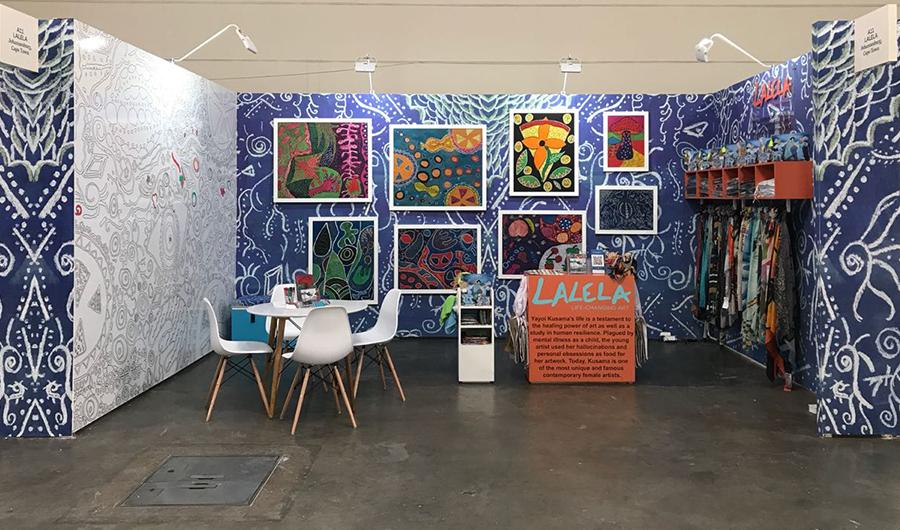 smart-art-installations-for-lalela-artfairs-cticc-11