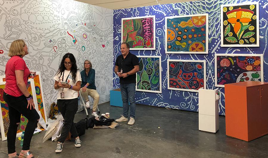 smart-art-installations-for-lalela-artfairs-cticc-12