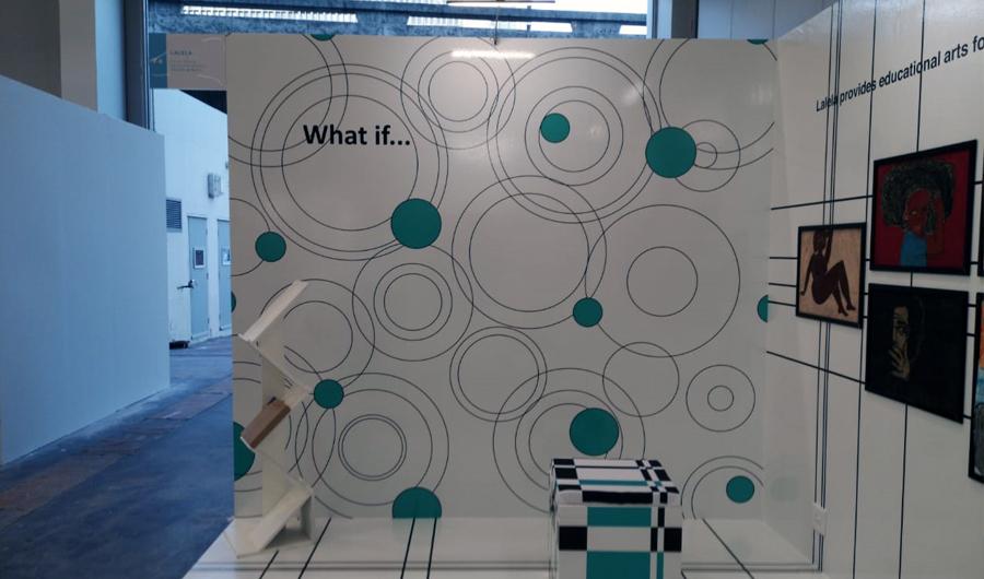 smart-art-installations-for-lalela-artfairs-cticc-13