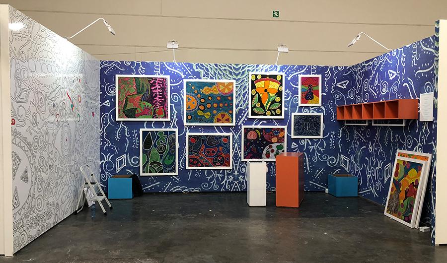 smart-art-installations-for-lalela-artfairs-cticc-14