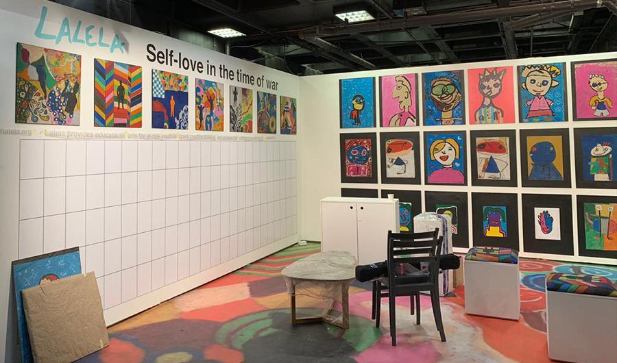 smart-art-installations-for-lalela-artfairs-cticc-5