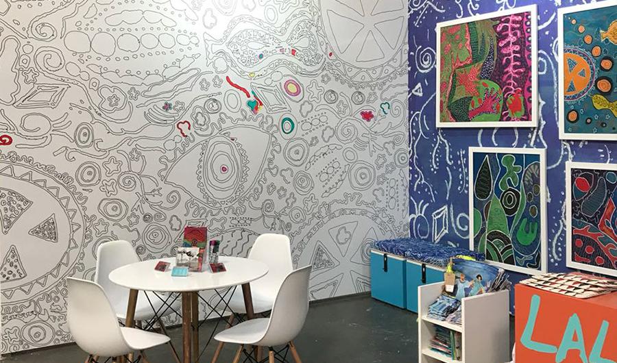 smart-art-installations-for-lalela-artfairs-cticc-8