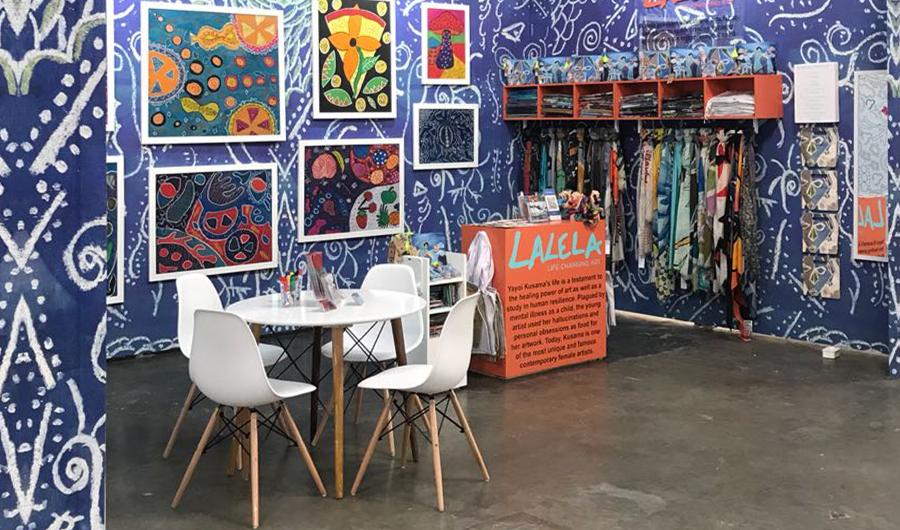 smart-art-installations-for-lalela-artfairs-cticc-9