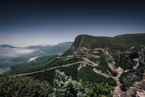 smart-art-landscapes-karoo-cape-town-stellenbosh-winelands-joh-31