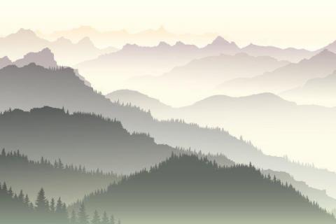 smart-art-landscapes-karoo-cape-town-stellenbosh-winelands-joh-33