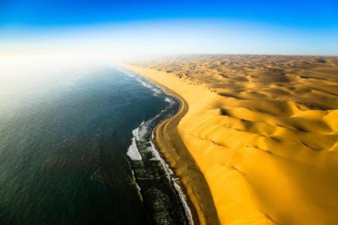 smart-art-landscapes-karoo-cape-town-stellenbosh-winelands-namibia-130