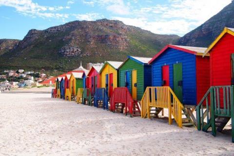 smart-art-landscapes-karoo-cape-town-stellenbosh-winelands-namibia-141