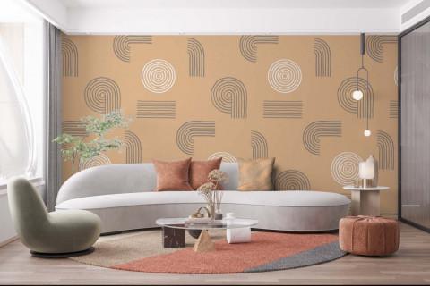 Smart_Art_Seamless_Wallpaper_Zen_Garden_Pattern_Light_Scatter_Cushion