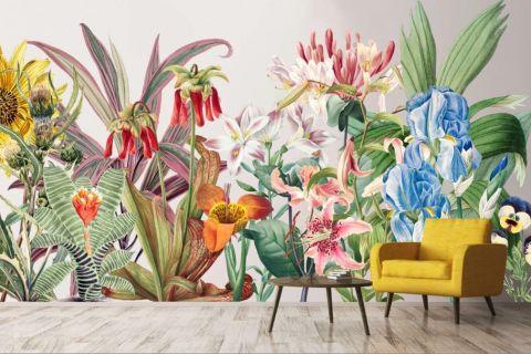 smart-art-bespoke-printed-wallpaper-boho-with-floral-design-8