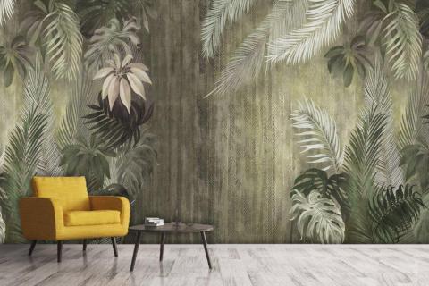 smart-art-wallpaper-prints-canvas-lounge-living-room-79