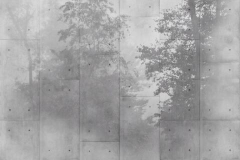 smart-art-wallpaper-design-Trend-2021-grass-neutral-beige-grey-soft-pantone-designs-21