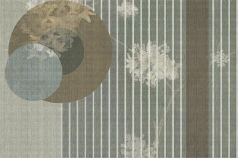 smart-art-wallpaper-design-Trend-2021-grass-neutral-beige-grey-soft-pantone-designs-24