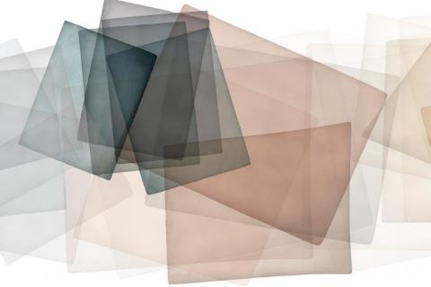 smart-art-wallpaper-design-Trend-2021-grass-neutral-beige-grey-soft-pantone-designs-25