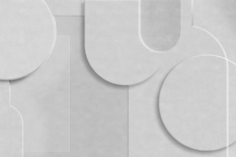 smart-art-wallpaper-design-Trend-2021-grass-neutral-beige-grey-soft-pantone-designs-6