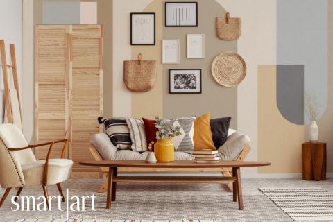 smart-art-beige-layering-layers-basket-textures-aesthetic