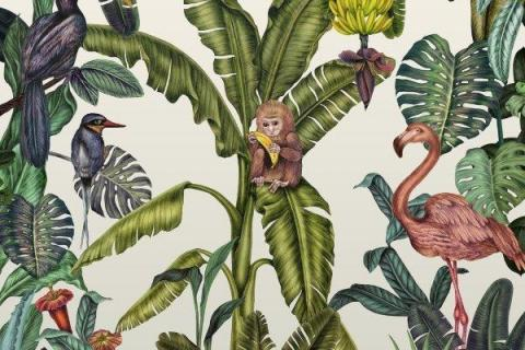 smart-art-kiddies-wallpaper-17