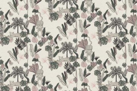 smart-art-kiddies-wallpaper-flower-repeat23