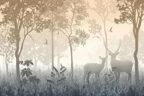 smart-art-kiddies-wallpaper-forest-buck20