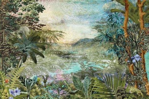 smart-art-kiddies-wallpaper-jungle-book25